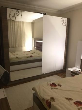 İkinci El Yatak Odası Alım Satım