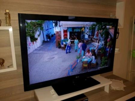 İkinci El Led Tv Alım Satım